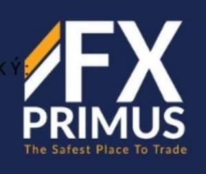 Picture of Thông tin mở tài khoản sàn FXprimus