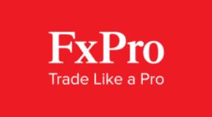 Picture of Thông tin mở tài khoản sàn FxPro