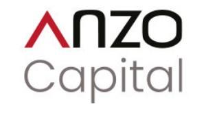 Picture of Thông tin mở tài khoản sàn Anzo Capital
