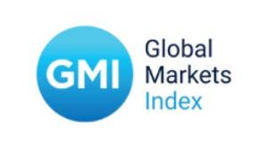 Picture of Thông tin mở tài khoản sàn GMI