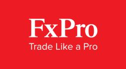 Fxpro Main Right