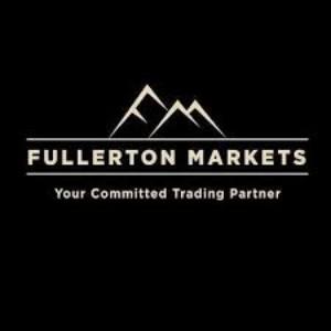 Picture of Thông tin mở tài khoản sàn Fullerton