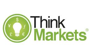 Picture of Thông tin mở tài khoản sàn ThinkMarkets